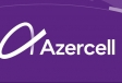 Azercell provides free of charge Mobile Customer Services to subscribers over 65