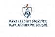 Baku Higher Oil School donates to Azerbaijani Armed Forces Assistance Fund