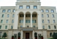 Defense Ministry: Azerbaijani troops control operational conditions