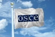 OSCE Minsk Group Co-Chairs release press statement on results of Geneva meeting