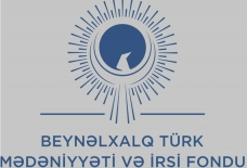 International Turkic Culture and Heritage Foundation strongly condemns Armenia's occupation policy against Azerbaijan