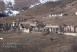 Azerbaijan's Defense ministry releases video footages of Otagli village, Kalbajar district VIDEO