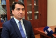 Hikmat Hajiyev: We would like to hope that the US Administration will not make a historic mistake