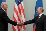 Vienna ready to host possible Russian-US summit
