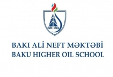 Baku Higher Oil School launches Orientation Program for first-year students