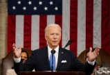 Biden raises refugee cap to 62,500 after controversy