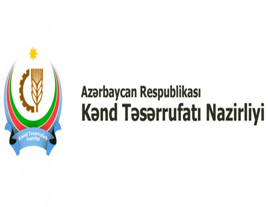 Azerbaijani Minister of Agriculture to attend 52nd Paris International Agricultural Show