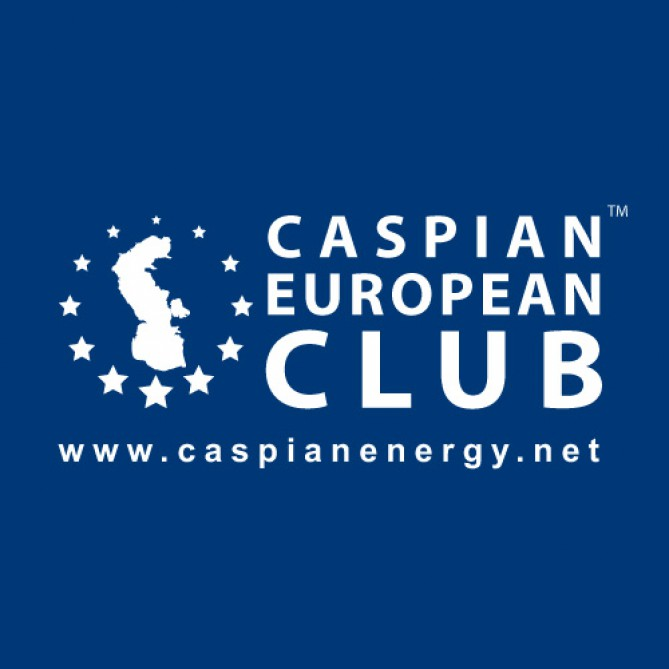Caspian European Club tiendra un forum d'affaires en collaboration avec la SOCAR
