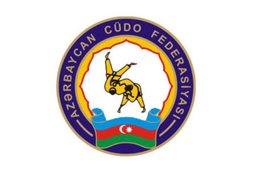 Four Azerbaijani judo fighters in top ten of IJF