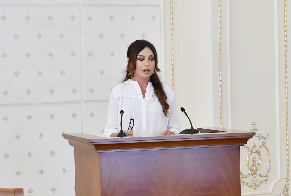 President Ilham Aliyev chaired the first meeting of the Organizing Committee of the 4th Islamic Solidarity Games VIDEO