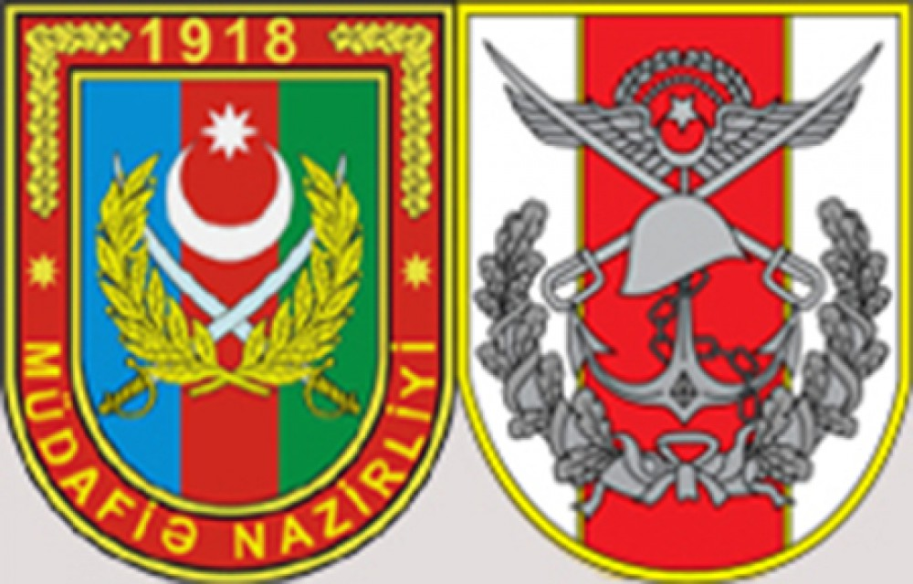 Commander of Turkish Land Forces to visit Azerbaijan