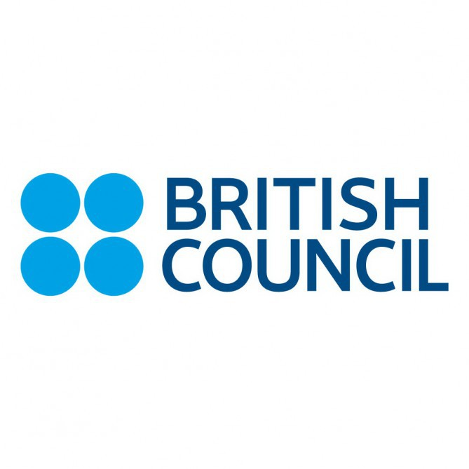 British Council and ABSHERON Hotel Group launch new pilot programme at Baku vocational lyceum number 5