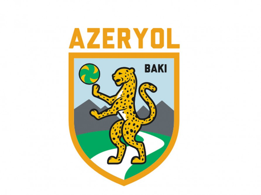 Bulgarian and Russian referees to control Azeryol vs Targoviste match