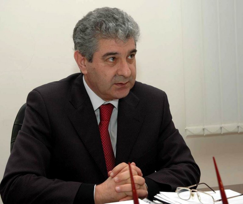 Deputy Prime Minister: We don't want confrontation between Azerbaijan's allies