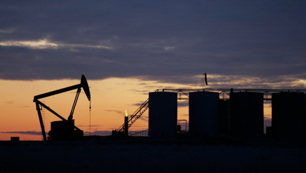 U.S. to export crude-oil cargo in early January