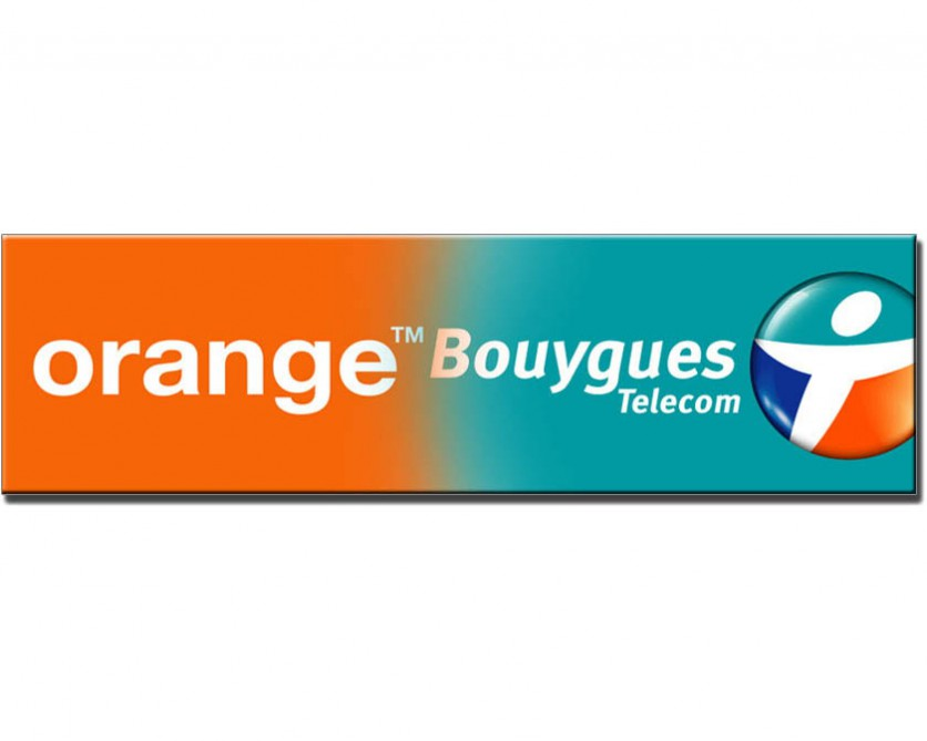 Orange engages Bouygues in French Telecom merger talks