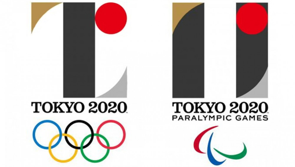 Japan proposes recycled medals for 2020 Olympics