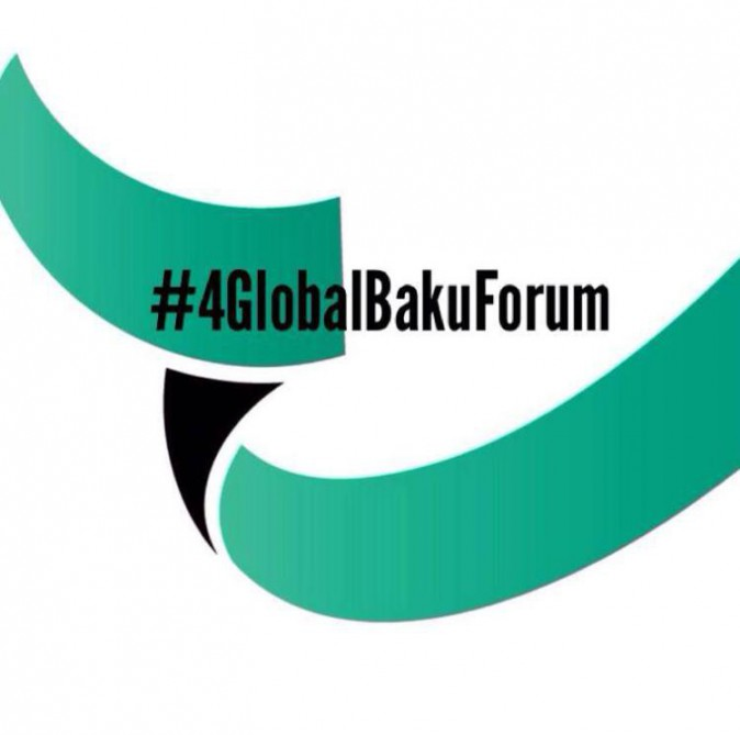 Preparations for 4th Global Baku Forum discussed in Sarajevo