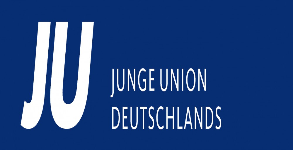 Junge Union of Germany: OSCE Minsk Group will have to finally reach unanimous solution