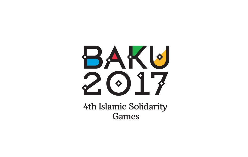 "Hamad Kalkaba Malboum: ""Azerbaijan is a right choice to host IV Islamic Solidarity Games in 2017"""
