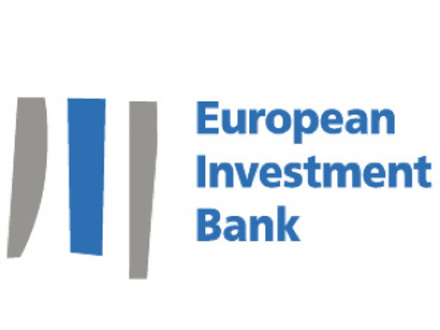 European Investment Bank to allocate credit line for Accessbank