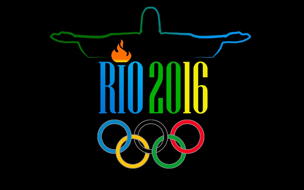 3 Azerbaijani athletes to compete on 11th day of Rio Olympics
