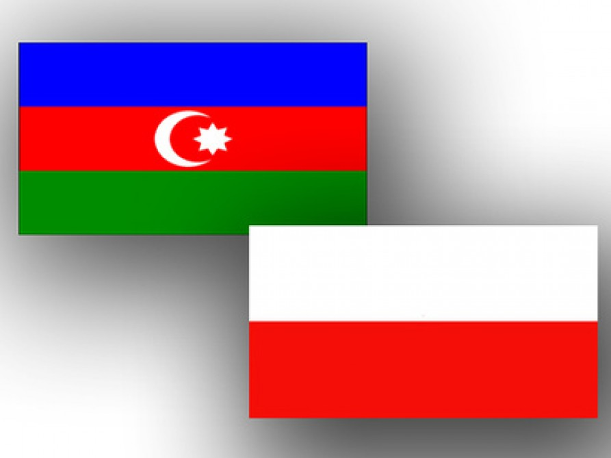 Final arrangements for visit of Polish First Deputy Development Minister to Azerbaijan discussed