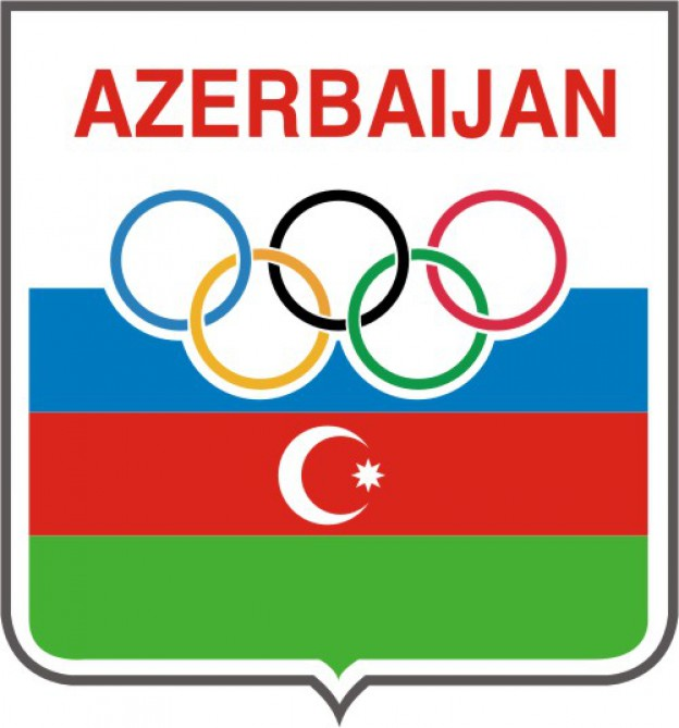 Vice-president of Azerbaijan National Olympic Committee to attend EOC meeting
