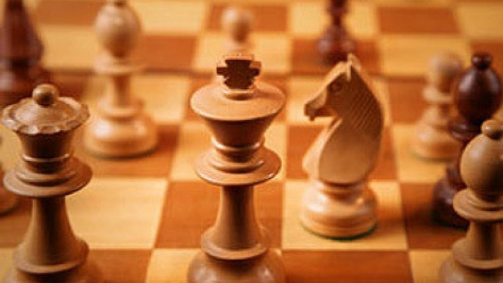 Four Azerbaijani chess players to compete at Chigorin Memorial