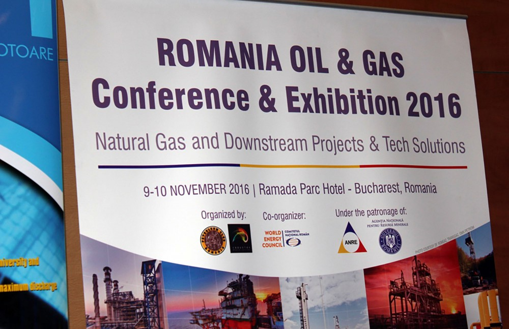 SOCAR plans to own 10% of Romanian energy market