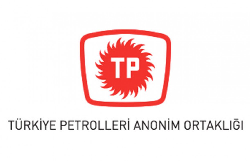 TPAO's investments in Azerbaijan exceed $10 billion