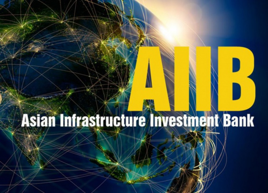 India to host 2018 AIIB Annual Meeting