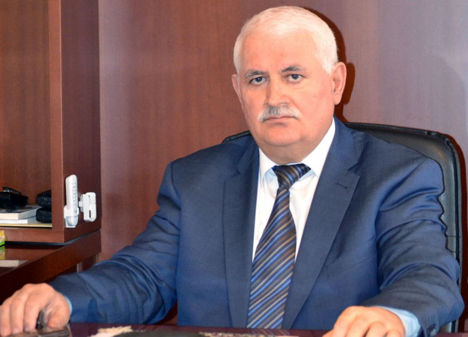 Umud Mirzayev: Meeting of Azerbaijani and Russian presidents is yet another demonstration of Azerbaijan`s regional importance