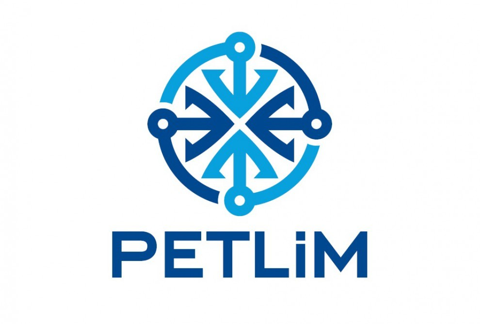 2nd phase of Petlim container terminal launched