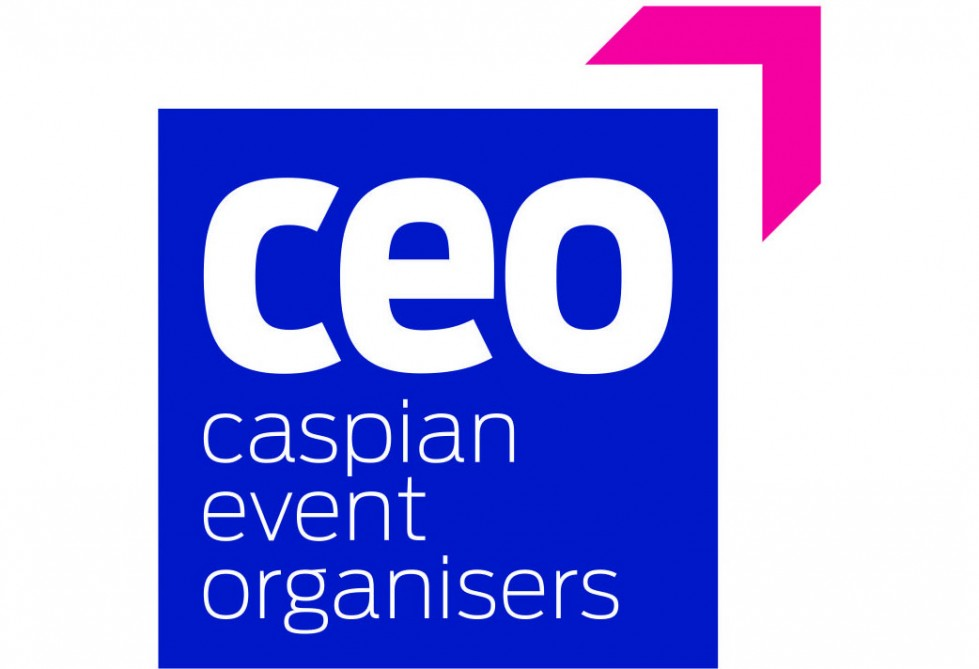 Caspian Event Organisers to launch new project in March