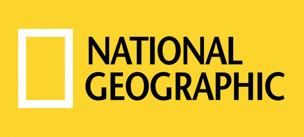 National Geographic to shoot documentary on Turkish Airlines' move to new Istanbul airport
