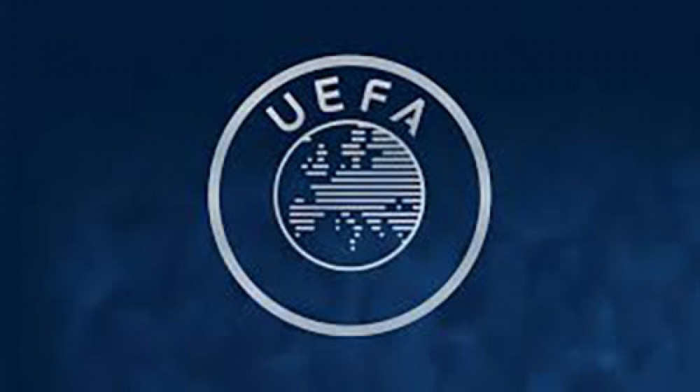 UEFA commits extra 50 per cent to growing women's game