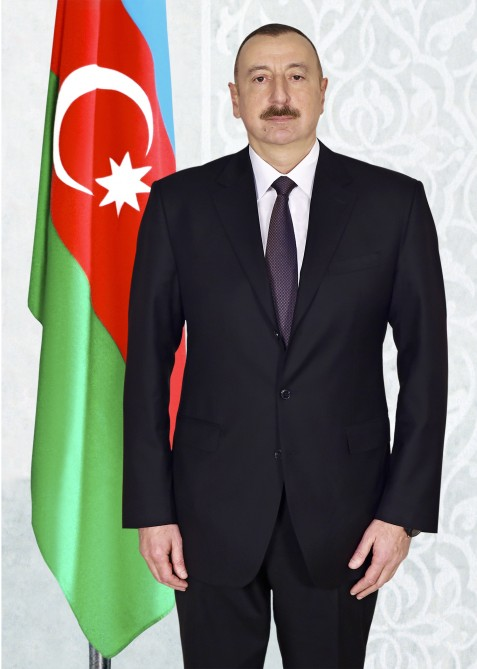 Azerbaijani President decrees on additional measures to improve public administration