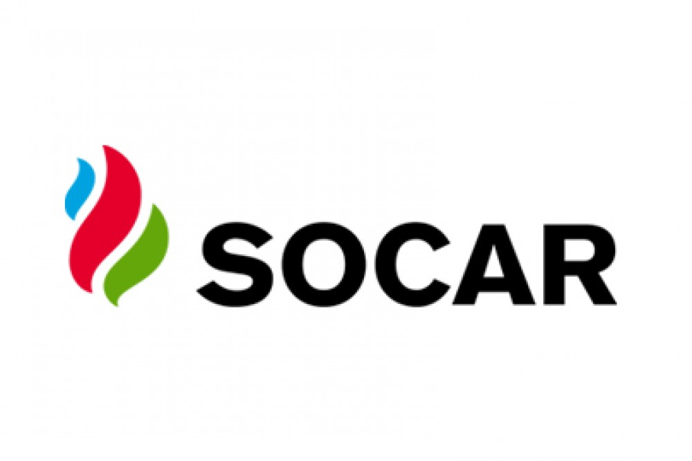 SOCAR wins concession for first-time construction of electric charging stations at Swiss motorway resting places