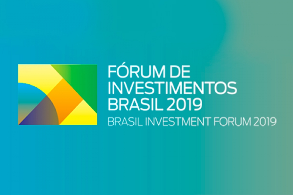 AZPROMO invites entrepreneurs to join Brazil Investment Forum