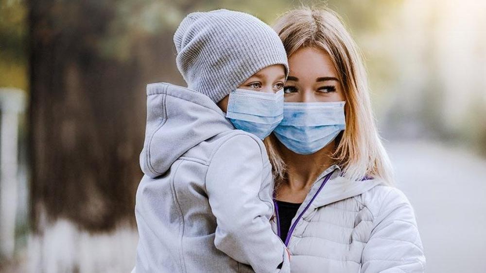 Türkiyəli professor: Havaların isinməsi koronavirusun yayılma tempini azaldacaq