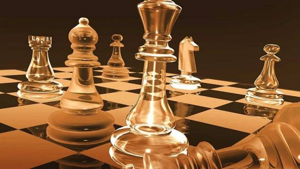 Six Azerbaijani chess players to compete at European Online Youth Championship