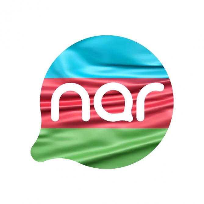 """""""Nar"""" şəbəkəsi işğaldan azad olunmuş ərazilərdə!"""""""