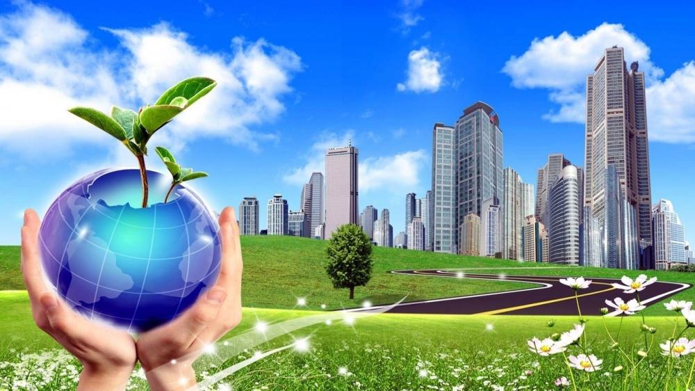 Portuqaliya və İspaniyanın şəhərləri Aİ-nin aparıcı ekoloji şəhərləri siyahısına daxil edilib