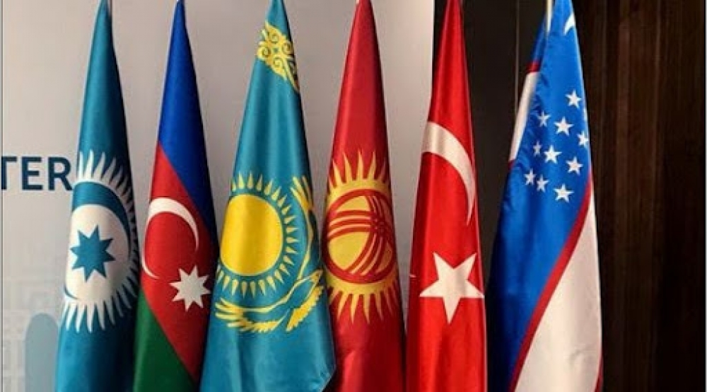 Baku to host third meeting of Ministers and High Officials in charge of Information and Media of Turkic Council