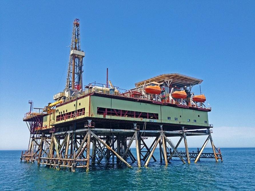Azərbaycan nefti 72 dollardan baha satılır